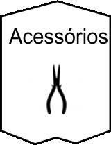 ACESORIOS
