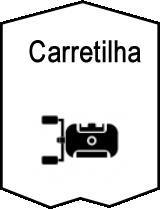 CARRETIHA